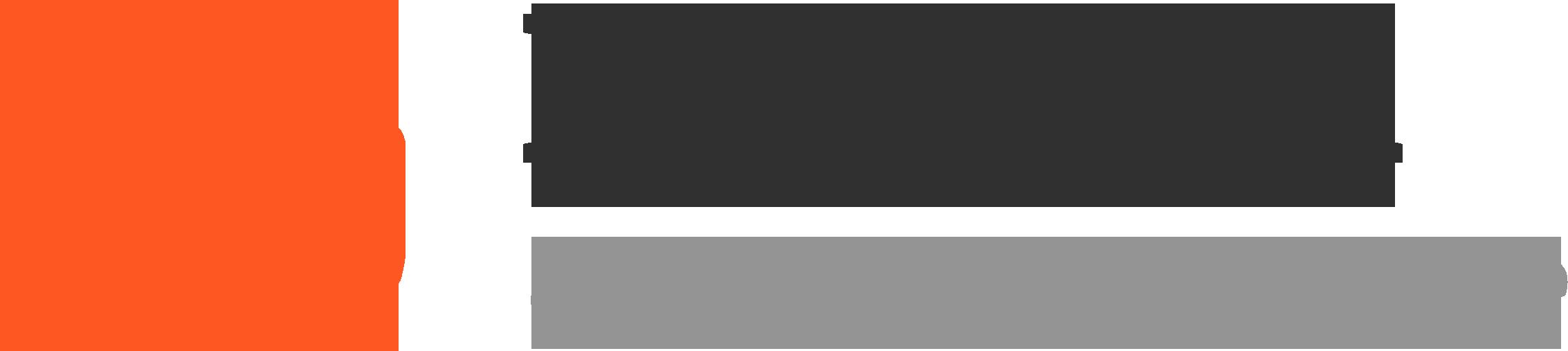 Karangal